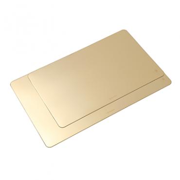 VERNOX Table Mat (Gold) 베르녹스 테이블매트