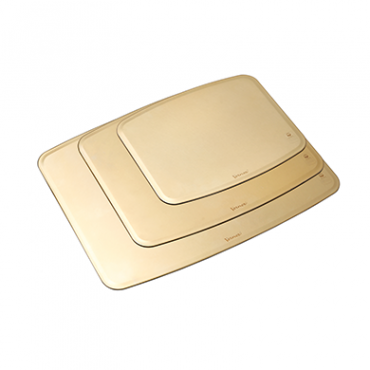 VERNOX Cutting Board (Gold) 베르녹스 골드도마