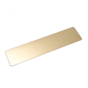 VERNOX Table Runner (Gold) 베르녹스 테이블 러너