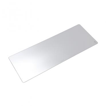 VERNOX Cooktop Mat(Silver) 베르녹스 쿡탑 매트