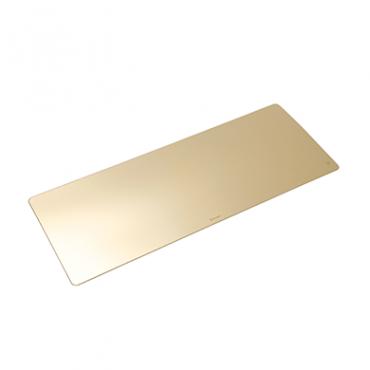 VERNOX Cooktop Mat(Gold) 베르녹스 쿡탑 매트