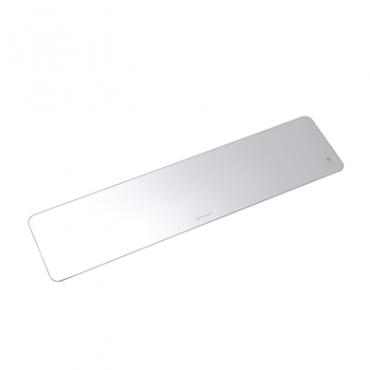 VERNOX Table Runner (Silver) 베르녹스 테이블 러너