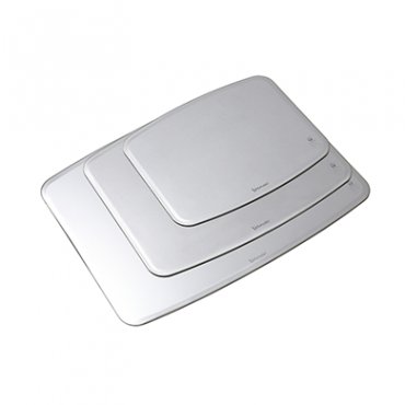 VERNOX Cutting Board (Silver) 베르녹스 실버도마