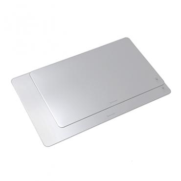 VERNOX Table Mat (Silver) 베르녹스 테이블매트
