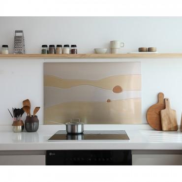 VERNOX Kitchen Art Board 베르녹스 주방아트보드